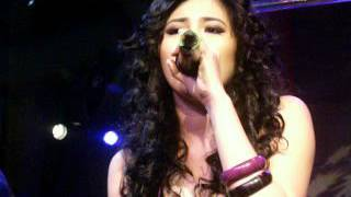 One Last Cry / I love you Goodbye - JayR and Julie Anne San Jose(MEDLEY)