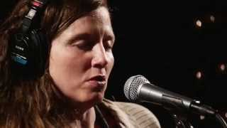 Jolie Holland - Who Are You (Live on KEXP)