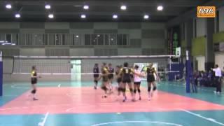 tg-sport-acca-montella-vittoria-casalinga-contro-siracusa