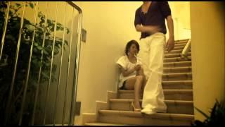 [HD 720p] Người Điên Yêu - Minh Hằng Ft Tim