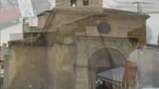Video del alojamiento Casa La Abuela
