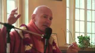 Srimad Bhagavatam Class - HH Danavir Goswami - 6.17.40 - January 28th