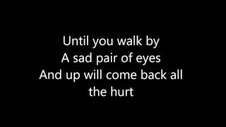 Regina Spektor - Bleeding Heart LYRICS VIDEO
