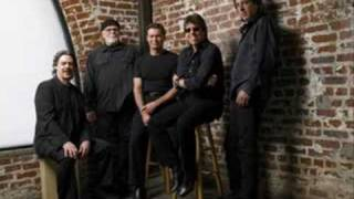 George Thorogood and The Destroyers - Long Gone