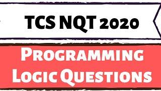 tcs nqt 2019 preparation - Thủ thuật máy tính - Chia sẽ kinh nghiệm