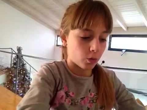 Consultazione del phlebologist in Omsk