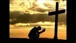 Messe des Jeunes du 8 avril