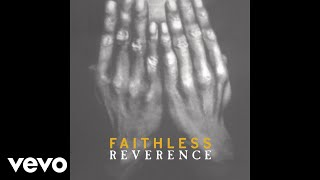 Faithless - Salva Mea (Way out West Mix) [Audio]