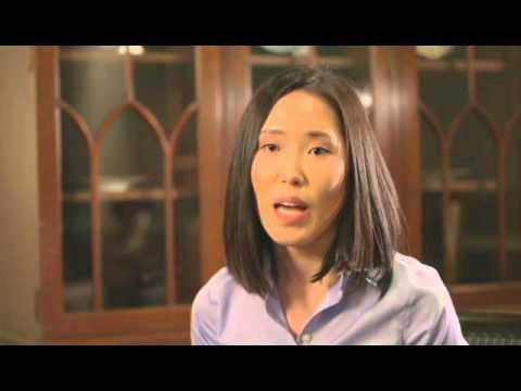 Xiao Kate Li