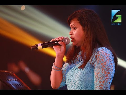 Garshom TV UUKMA Star Singer 3 Grand Finale Round 2