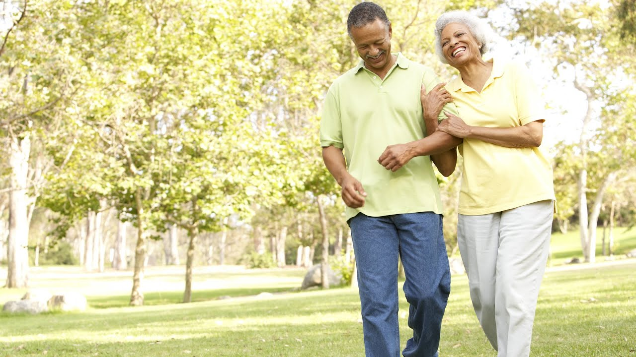 Relief from the Chronic Leg Pain of PAD