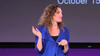 Creativity in the classroom (in 5 minutes or less!) | Catherine Thimmesh | TEDxUniversityofStThomas
