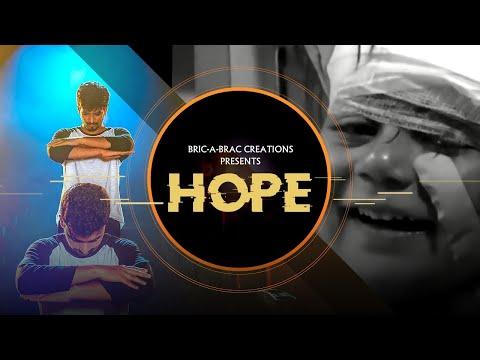 HOPE | Bhoomi Bhoomi Dance Cover | Vaibhav Murugesan