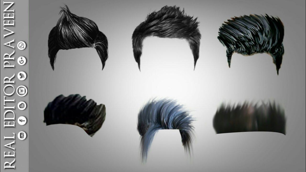 Cb Edits Hair Style Photo Vinnyoleo Vegetalfo