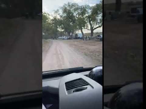 Video Of Cheyenne Bottoms Campground , KS