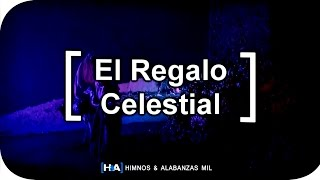 El Regalo Celestial - [Yoly Rodríguez]  - Imágenes Explicitas