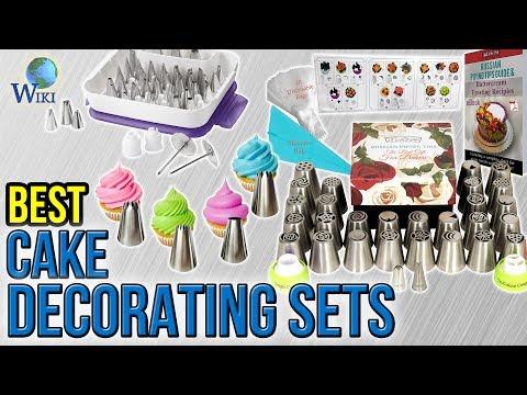 mp4 Ebay Cake Decorating, download Ebay Cake Decorating video klip Ebay Cake Decorating