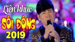 lk-vung-ngoai-o-quach-thanh-danh-lien-khuc-nhac-vang-hai-ngoai-soi-dong-hay-nhat-2019