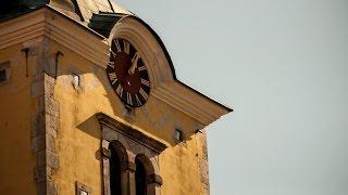 Town of Samobor (Grad Samobor)