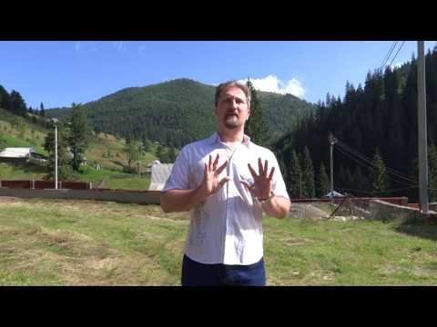 Сергей Лобанов  Лекция о стыде  Ч 1