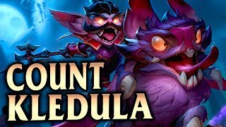 New Kled Skin Free Video Search Site Findclip