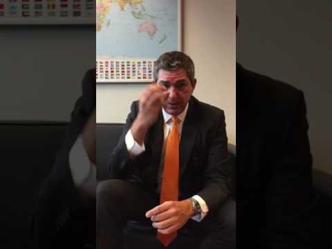 International Day for the Elimination of Violence against Women - Stavros Lambrinidis