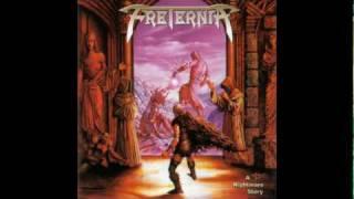 Freternia - Shadowdancer