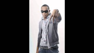 Dr. Evil - Wine It (Envious Riddim by Roma Soca Productions)