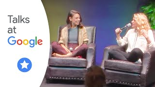 "Mila Kunis & Kate McKinnon: ""The Spy Who Dumped Me"" 