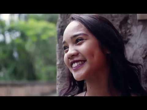 mr sayda mba marina anie official vidéo 2017