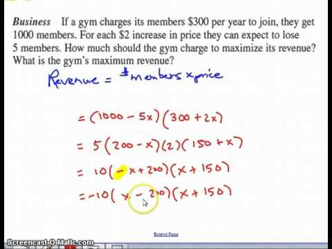 Word Problem worksheet questions   ppt video online download in addition Quadratic Word Problems Worksheet And Answers   Formatted Templates further Quadratic word problems worksheets   Download them and try furthermore 36 Super Quadratic Word Problems Worksheet Answers moreover Quadratic Word Problems Worksheet Doc   Livinghealthybulletin in addition Ideas Collection Quadratic Word Problems Worksheet Answers Beautiful together with Rd Grade Math Word Problems Unique High Worksheet Pics on also  further Quadratics Functions Word Problems by Mitc's Math Madhouse   TpT together with Quadratic Word Problems Worksheet Answers Fresh 15 Quadratic as well Quadratic word problems   Expii as well  as well Free Worksheets Liry   Download and Print Worksheets   Free on moreover  besides The Quadratic   CK 12 Foundation in addition 5 9 Quadratic Word Problems Working With Gravity    ppt download. on quadratic word problems worksheet