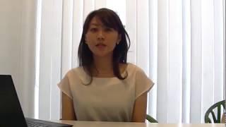 宝塚受験生のダイエット講座〜Q&A〜食事の時間が不規則のサムネイル画像
