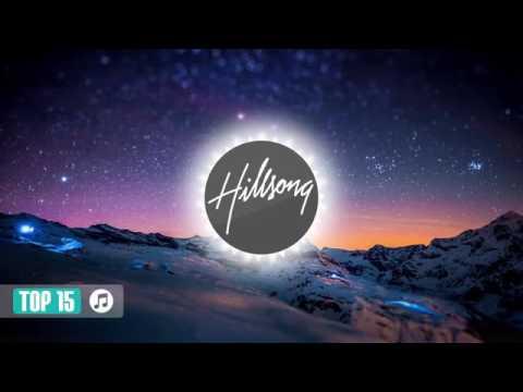 Hillsong Praise  Worship Playlist Songs 2016