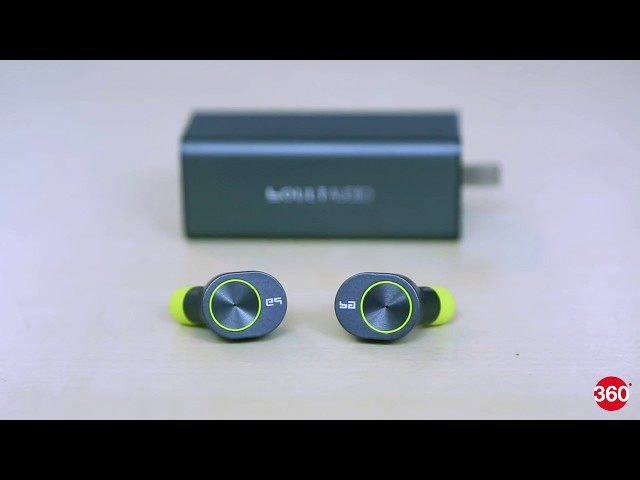 Affordable Truly Wireless Earphones: We Test 5 Budget AirPods