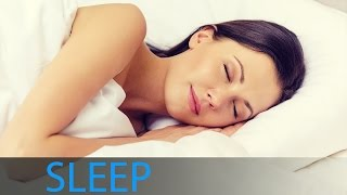 8 Hour Sleep Music Delta Waves: Music To Help You Sleep, Deep Sleep, Beat Insomnia ☯1633