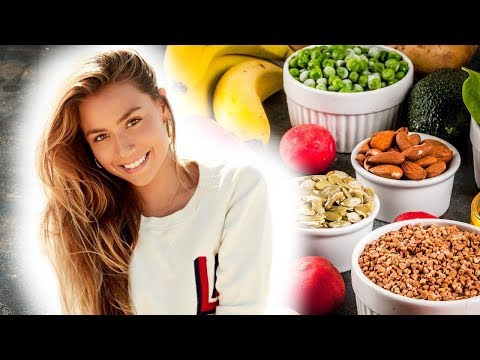 what-i-eat-in-a-day-vegan-fitness-models