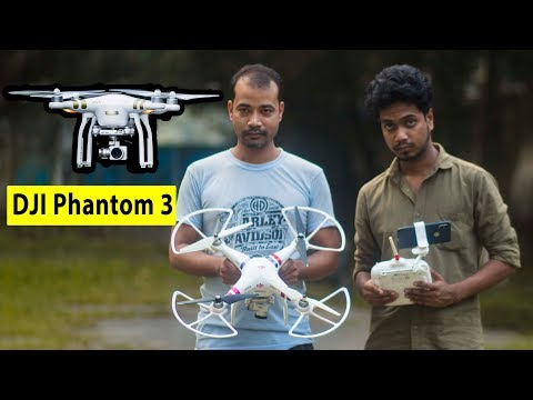 dji-phantom-3--drone-photovision