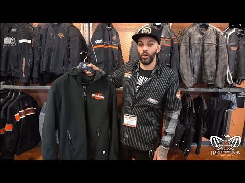 mp4 Harley Davidson Apparel, download Harley Davidson Apparel video klip Harley Davidson Apparel