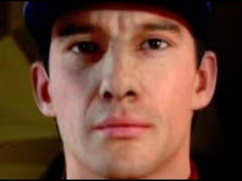 Senna GP