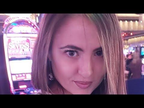 Lady LUCK Birthday Casino LIVE Stream