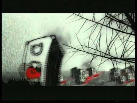 The Linn Youki Project / Gianduja