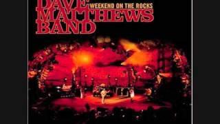 #34 ~ Dave Matthews Band -- Weekend On The Rocks, September 10, 2005