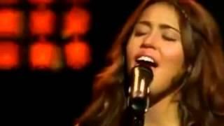 Send It on - Miley Cyrus, Jonas Brothers, Demi Lovato, Selena Gomez