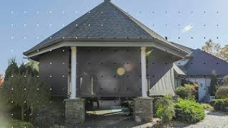Window motorized shades Alamo: Are they worth the Money?