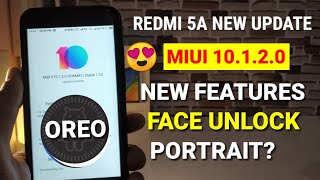 how to update miui 10 stable on redmi 5a видео Приколы видео