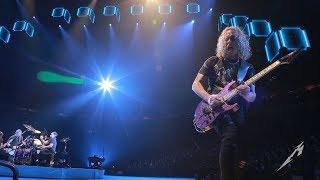 Metallica: Leper Messiah (Buffalo, NY - October 27, 2018)