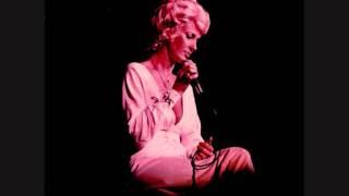 Tammy Wynette-Love Survived