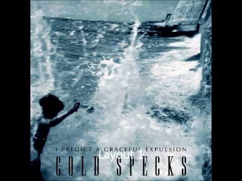Lay Me Down (Song) by Cold Specks