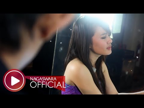 Achie - Memori Indah (Official Music Video NAGASWARA) #music