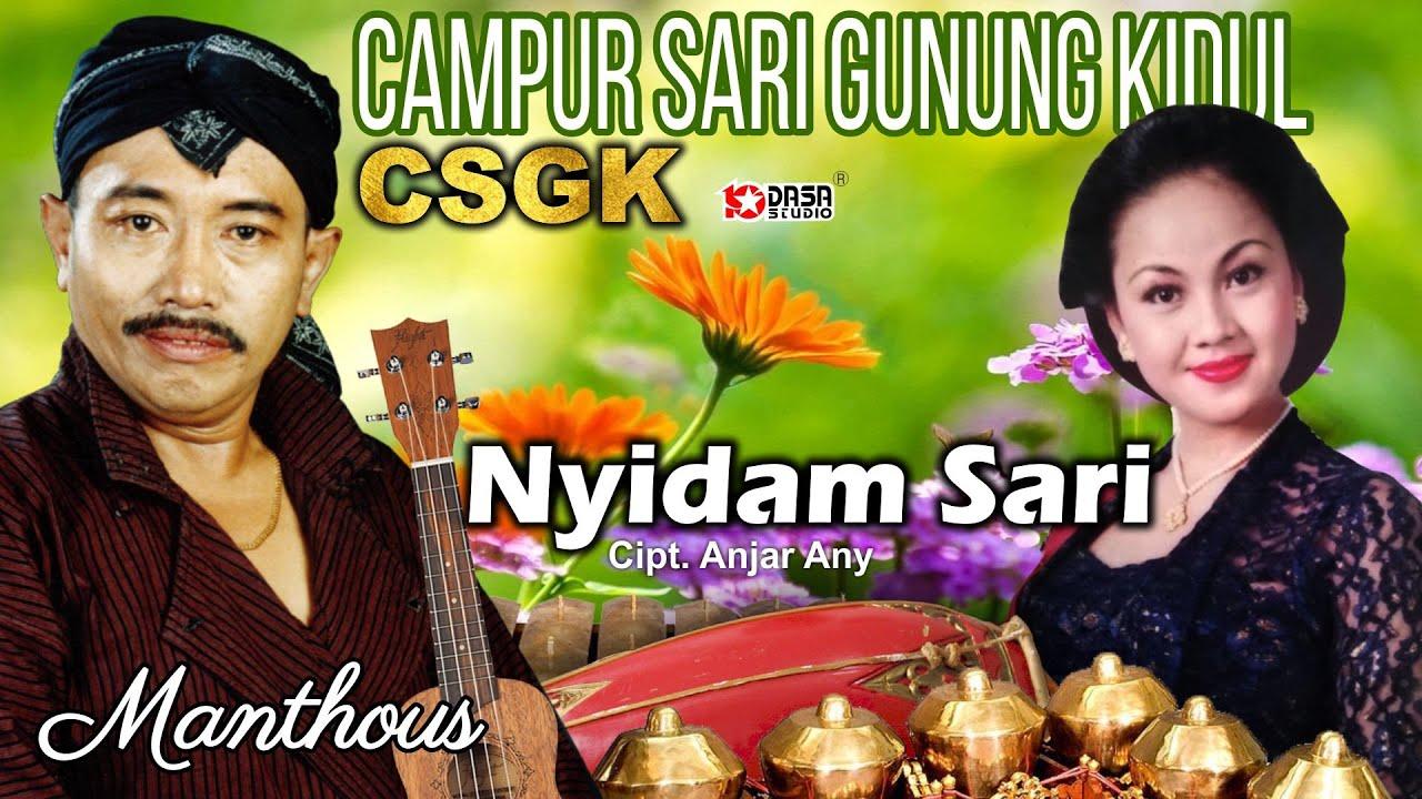 Belilah Lagu CAMPURSARI THE BEST OF MANTHOUS dan kasetnya di Toko Terdekat Maupun di  iTu p1nkyy.blogspot.com  Campursari Manthous Nyidam Sari